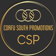 Corfu South Promotions